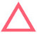 三角の画像